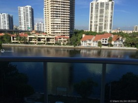 USA long term rental in Florida, Sunny Isles Beach FL