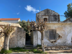 Greece property for sale in Chania-Hania-Xania, Crete