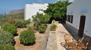 Greece property for sale in Lassithi-Lasithi, Crete