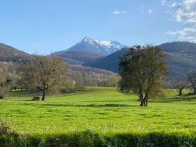 France property for sale in Aspet, Midi-Pyrenees
