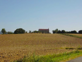 France property for sale in Aurignac, Midi-Pyrenees