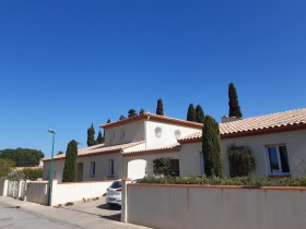 France property for sale in Languedoc-Roussillon, Languedoc-Roussillon