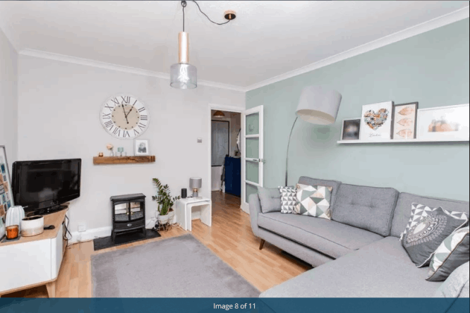 England Long term rentals in London, Woodford Green