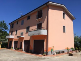 Italy property for sale in Avellino, Campania