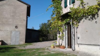 Italy property for sale in Emilia Romagna, Castel-DAiano