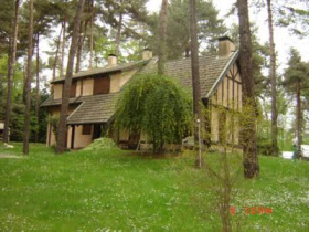 Italy property for sale in Lombardy, Casale-Litta