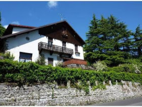 Italy property for sale in Lombardy, Civenna