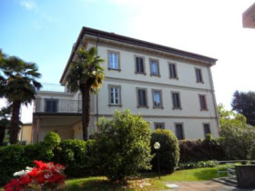 Italy property for sale in Piedmont, Lesa
