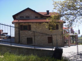 Italy property for sale in Piedmont, Loazzolo