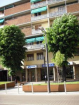 Italy property for sale in Tuscany, Florence-Firenze