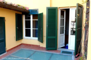 Italy property for sale in Tuscany, Pisa