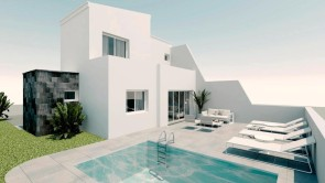 Spain property for sale in Playa Blanca, Canary Islands