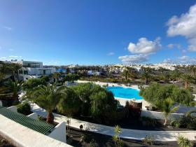 Spain property for sale in Costa Teguise, Canary Islands