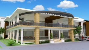Dominican Republic property for sale in Punta Cana, La Altagracia