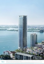 USA property for sale in Edgewater FL, Florida