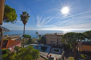 Italy property for sale in Liguria, Ospedaletti