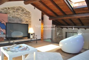 Italy property for sale in Isolabona, Liguria