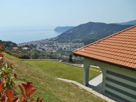 Italy property for sale in Alassio, Liguria