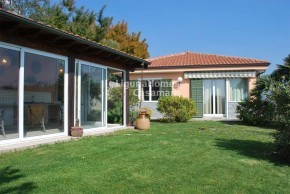 Italy property for sale in Camporosso, Liguria