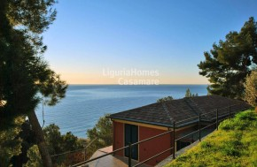 Italy property for sale in Imperia, Liguria