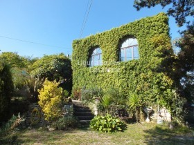 Italy property for sale in Lucinasco, Liguria