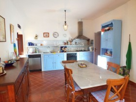 Italy property for sale in Dolcedo, Liguria