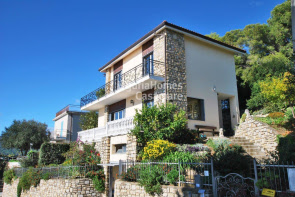 Italy property for sale in Andora, Liguria