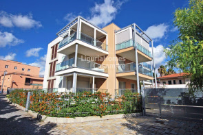 Italy property for sale in Diano Marina, Liguria