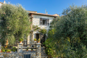 Italy property for sale in Diano San Pietro, Liguria
