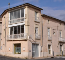France property for sale in Beziers, Languedoc-Roussillon