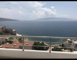 Albania property for sale in Sarande-Saranda, Saranda