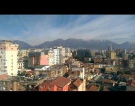 Albania holiday rentals in Tirana, Tirana