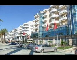 Albania property for sale in Vlore, Vlore-Vlora