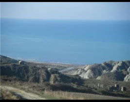 Albania property for sale in Durres, Durres