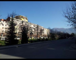 Albania long term rental in Tirana, Tirana