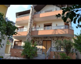Albania Long term rentals in Tirana, Tirana
