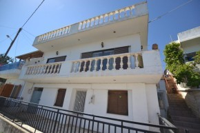 Greece property for sale in Crete, Kalo Horio