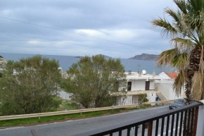 Greece property for sale in Crete, Pachia Amos
