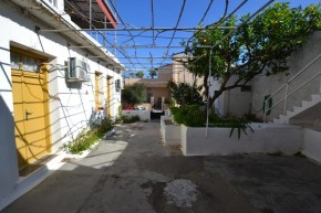 Greece property for sale in Crete, Agios Nikolaos