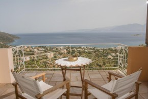 Greece property for sale in Crete, Katsikia