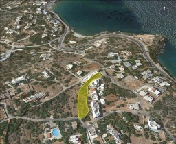 Greece property for sale in Ammoudara, Crete