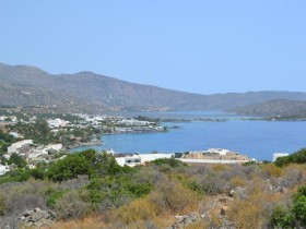 Greece property for sale in Elounda, Crete