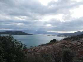 Greece property for sale in Crete, Elounda