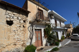 Greece property for sale in Agios Nikolaos, Crete