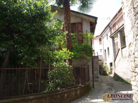 Italy property for sale in Tuscany, Tuscany