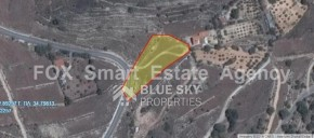 Cyprus property for sale in Lofou, Limassol