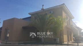 Cyprus property for sale in Paramali, Limassol