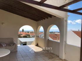Cyprus property for sale in Erimi, Limassol