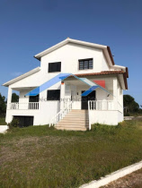Portugal property for sale in Coruche, Lisboa-Tagus Valley