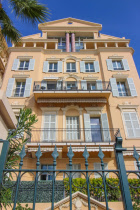 France property for sale in Nice, Alpes-Cote d`Azur